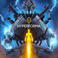 Hyperforma [2019]