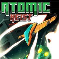 Atomic Heist [2018]