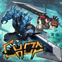 CHOP [2018]