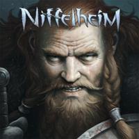 Niffelheim [2016]