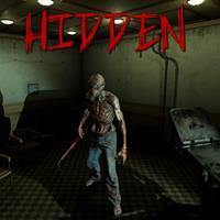 Hidden [2019]