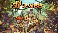 The Survivalists [2020]