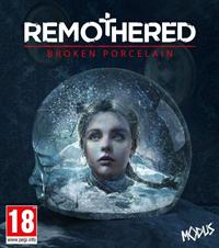 Remothered : Broken Porcelain [2020]