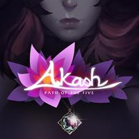 Akash : Path of the Five [2019]
