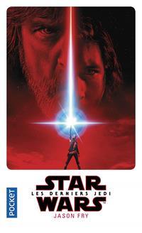 Star Wars : Postlogie : Les Derniers Jedi #8 [2019]