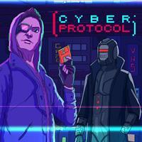Cyber Protocol [2019]