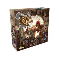Bazar Quest [8]