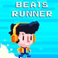 Beats Runner [2019]