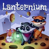 Lanternium [2019]