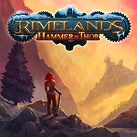 Rimelands : Hammer of Thor [2010]