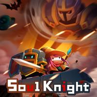 Soul Knight [2019]