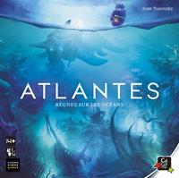 Atlantes [2020]