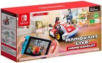 Mario Kart Live : Home Circuit [2020]