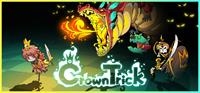 Crown Trick [2020]