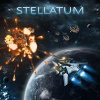 STELLATUM [2017]