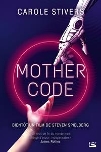 Mother Code [2020]