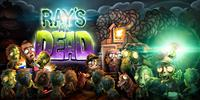 Ray's The Dead [2020]