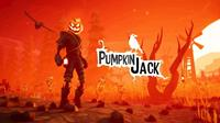 Pumpkin Jack [2020]