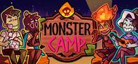 Monster Prom 2 : Monster Camp [2020]