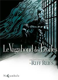Le Vagabond des Etoiles, deuxième partie #2 [2020]
