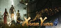 Xuan-Yuan Sword 7 [2020]