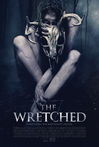Wretched [2020]