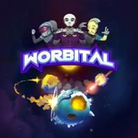Worbital [2019]