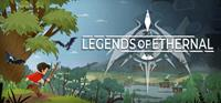 Legends of Ethernal [2020]