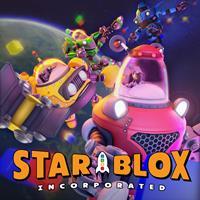 StarBlox Inc. [2019]