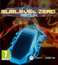Sublevel Zero Redux [2015]