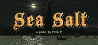 Sea Salt [2019]