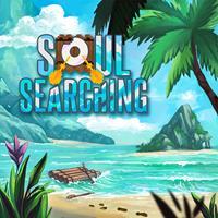 Soul Searching [2017]