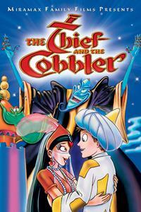 Le Voleur et le Cordonnier [1999]