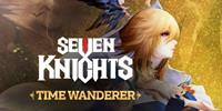 Seven Knights : Time Wanderer [2020]