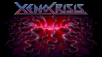 Xeno Crisis [2019]