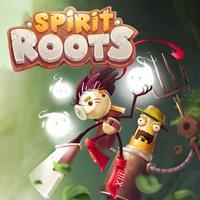 Spirit Roots [2019]