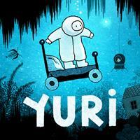 Yuri [2019]