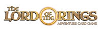 Le Seigneur des Anneaux : The Lord of the Rings : Adventure Card Game [2019]
