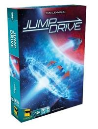 Jump Drive [2020]
