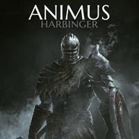 ANIMUS : Harbinger [2019]