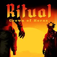 Ritual : Crown of Horns [2019]
