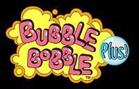 Bubble Bobble Plus [2009]