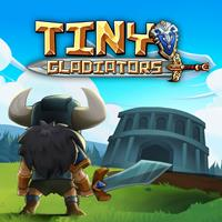 Tiny Gladiators [2019]