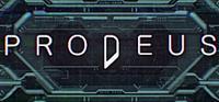 Prodeus [2020]