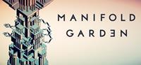 Manifold Garden [2019]