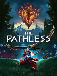 The Pathless [2020]