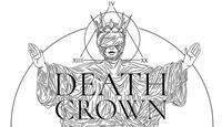 Death Crown [2019]