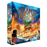 Atlantis Rising [2021]