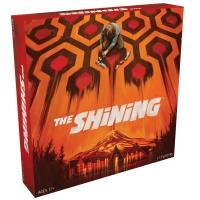 The Shining [2020]
