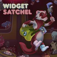 Widget Satchel [2019]